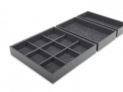 raumplus box pur einsatz f r ketten. Black Bedroom Furniture Sets. Home Design Ideas